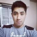 Freelancer Jaen P.