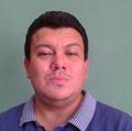 Freelancer David A. G.