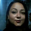 Freelancer Evelyn S.