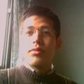 Freelancer Julio A. G.