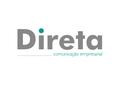 Freelancer Direta C.