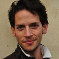Freelancer Simon A.