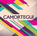 Freelancer Camort.