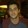 Freelancer Diego S.