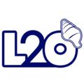 Freelancer L2O C.