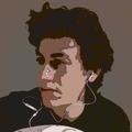 Freelancer Lucas