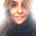 Freelancer Carolina T. G.
