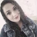 Freelancer Bruna L. d. M.