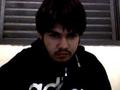 Freelancer Rafael G. d. C.