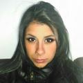 Freelancer Marielsi S. L.