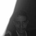 Freelancer Gabriel B. P.