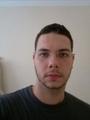 Freelancer Diogo N.