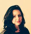 Freelancer Aline A.