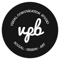 Freelancer VPB S.