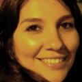 Freelancer Brenda C.