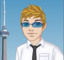 Freelancer Lucas I.