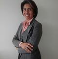 Freelancer María F. G. V.