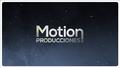Freelancer Motion P.