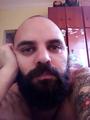 Freelancer Julio A. d. C.