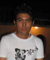 Freelancer Rafael S. Q.