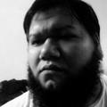 Freelancer Matías C. E.