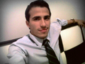 Freelancer Renatto X. L. J.