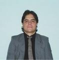Freelancer Javier A. B.