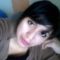 Freelancer Jacqueline S. V.