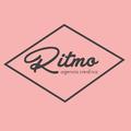 Freelancer Ritmo A. C.