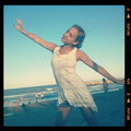 Freelancer Carola G.
