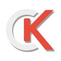 Freelancer Corporacion K.