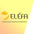 Freelancer ELÉFA A. e. C. E.