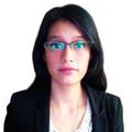Freelancer Ailette X. C. C.