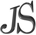 Freelancer Jorgeá S.