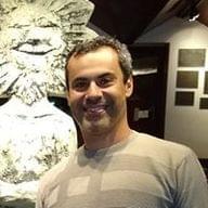 Freelancer Márcio R. A. T.