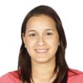 Freelancer Viviana V. F. H.