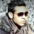 Freelancer Armando C. A.