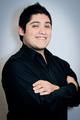 Freelancer Arturo D.