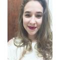 Freelancer Maria I. S.