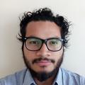 Freelancer Jose D. J. O.