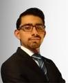 Freelancer Carlos A. F. R.