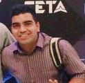 Freelancer Manoel P.