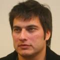 Freelancer Leonardo R. C.