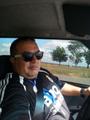 Freelancer Jairo A. M. S.