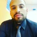 Freelancer Carlos F. S. d. S.