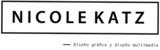 Freelancer Nicole K.