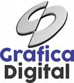 Freelancer Grafica D.