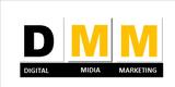 Freelancer DMM-Digital M. M.