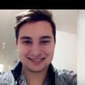Freelancer Bruno R. G.