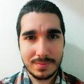 Freelancer Nicolas S.
